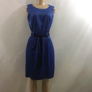AGB 👠🍷Classic stylish elegant dress